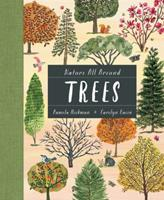 Nature All Around: Trees 1771388048 Book Cover