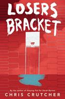 Losers Bracket 0062220063 Book Cover