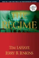 The Regime: Evil Advances 1414305761 Book Cover