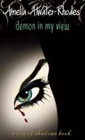 Demon in My View 038532720X Book Cover