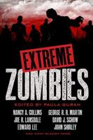 Extreme Zombies 1607013525 Book Cover
