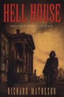 Hell House 0312868855 Book Cover