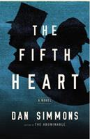 The Fifth Heart 031619879X Book Cover