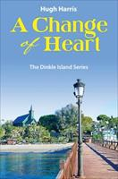 A Change of Heart 1625108249 Book Cover
