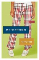 The Full Cleveland: A Novel 0743262735 Book Cover