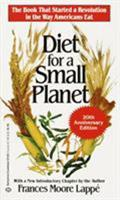 Diet for a Small Planet Book Cover