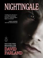 Nightingale 1614757879 Book Cover