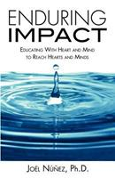 Enduring Impact 1624195180 Book Cover