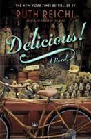Delicious! 0812982029 Book Cover