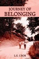 Journey of Belonging 1418447021 Book Cover