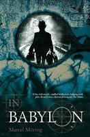 In Babylon 0688176453 Book Cover