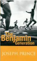 The Benjamin Generation 9810524749 Book Cover