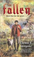 The Fallen                (The Fallen (Original Numbering) #1) 068985305X Book Cover