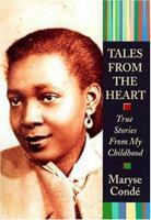 Le Coeur A Rire Et A Pleurer 1569472645 Book Cover