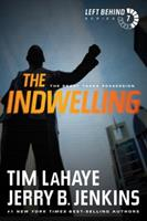 The Indwelling: The Beast Takes Possession 0739425064 Book Cover