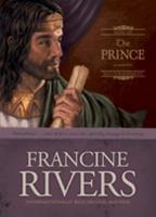 The Prince: Jonathan 0842382674 Book Cover