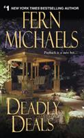 Deadly Deals 1420106864 Book Cover