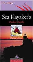 Sea Kayaker's Pocket Guide 0071375287 Book Cover