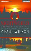Nightworld 0515111597 Book Cover
