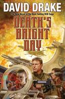 Death's Bright Day 1476781478 Book Cover