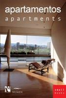 Apartments 9709726455 Book Cover