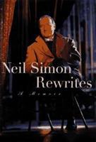 Rewrites: A Memoir 0684835622 Book Cover
