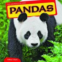 Pandas 1448874149 Book Cover