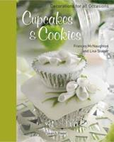 Cupcakes & Cookies 184448663X Book Cover