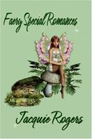 Faery Special Romances 0974624993 Book Cover