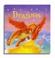 Dragons 0794509681 Book Cover
