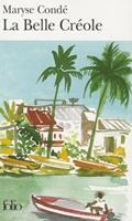 La Belle Créole: Roman 207042250X Book Cover