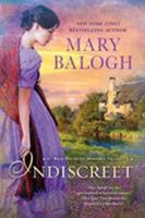 Indiscreet 0451477898 Book Cover