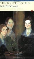 The Bronte Sisters: Selected Poems 0460870939 Book Cover
