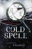 Cold Spell 0316243590 Book Cover