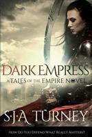 Dark Empress 149747082X Book Cover