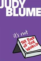 It's Not the End of the World 0553105590 Book Cover