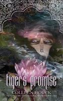 Tiger's Promise 1499104987 Book Cover