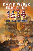 1634 The Baltic War 1416555889 Book Cover