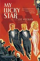 My lucky star 009948983X Book Cover