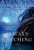 Always Watching 1250081181 Book Cover