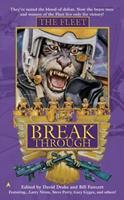 Breakthrough 0441241034 Book Cover