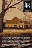 Burnt Bridge #1 1456336371 Book Cover