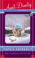 Aunt Dimity: Snowbound 0143034588 Book Cover