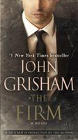 The Firm 044021145X Book Cover