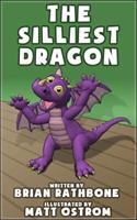 The Silliest Dragon 1945465123 Book Cover