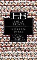 Selected Poems 031213438X Book Cover