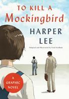 To Kill A Mockingbird 0062798189 Book Cover