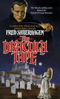 The Dracula Tape 0812523830 Book Cover