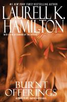 Burnt Offerings 0441005241 Book Cover