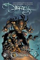 The Darkness: Origins, Volume 3 1607062089 Book Cover